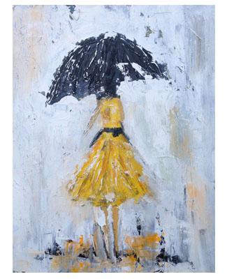 JolieKolaj_Artwork_Rain