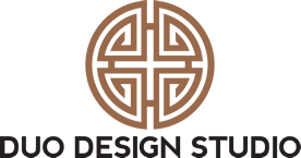 Duo Design Studio